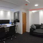 ISE Studios